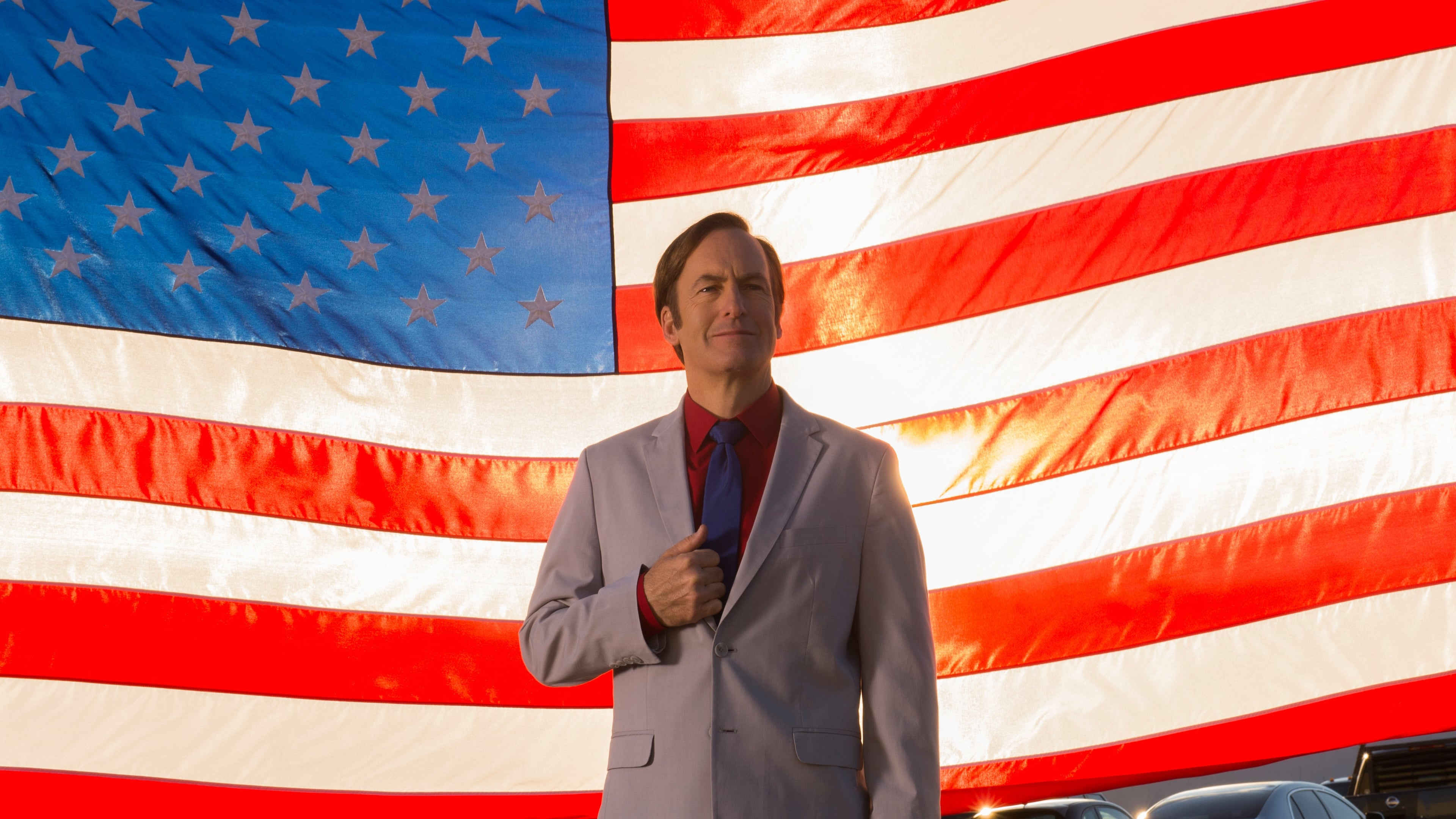 Better Call Saul Season 2 :Episode 10  Klick