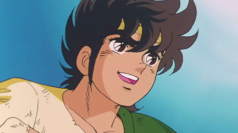 Imagen Animes Guardados