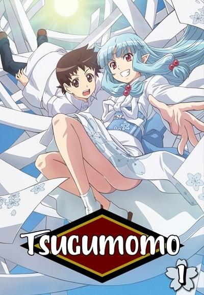Tsugumomo Season 1