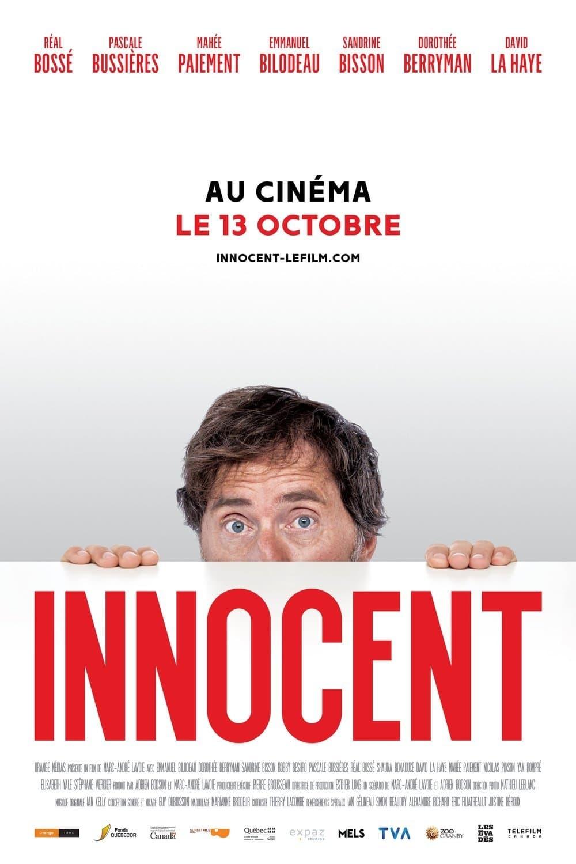 Ver Innocent Online HD Español ()