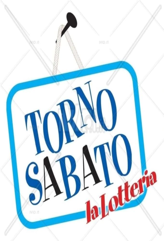 Torno sabato - La lotteria (2001)