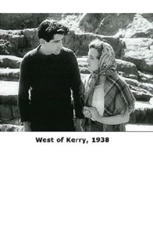 Men of Ireland (1938)