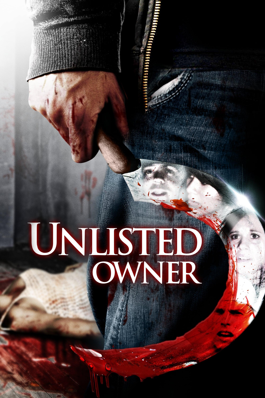 Ver Unlisted Owner Online HD Español ()