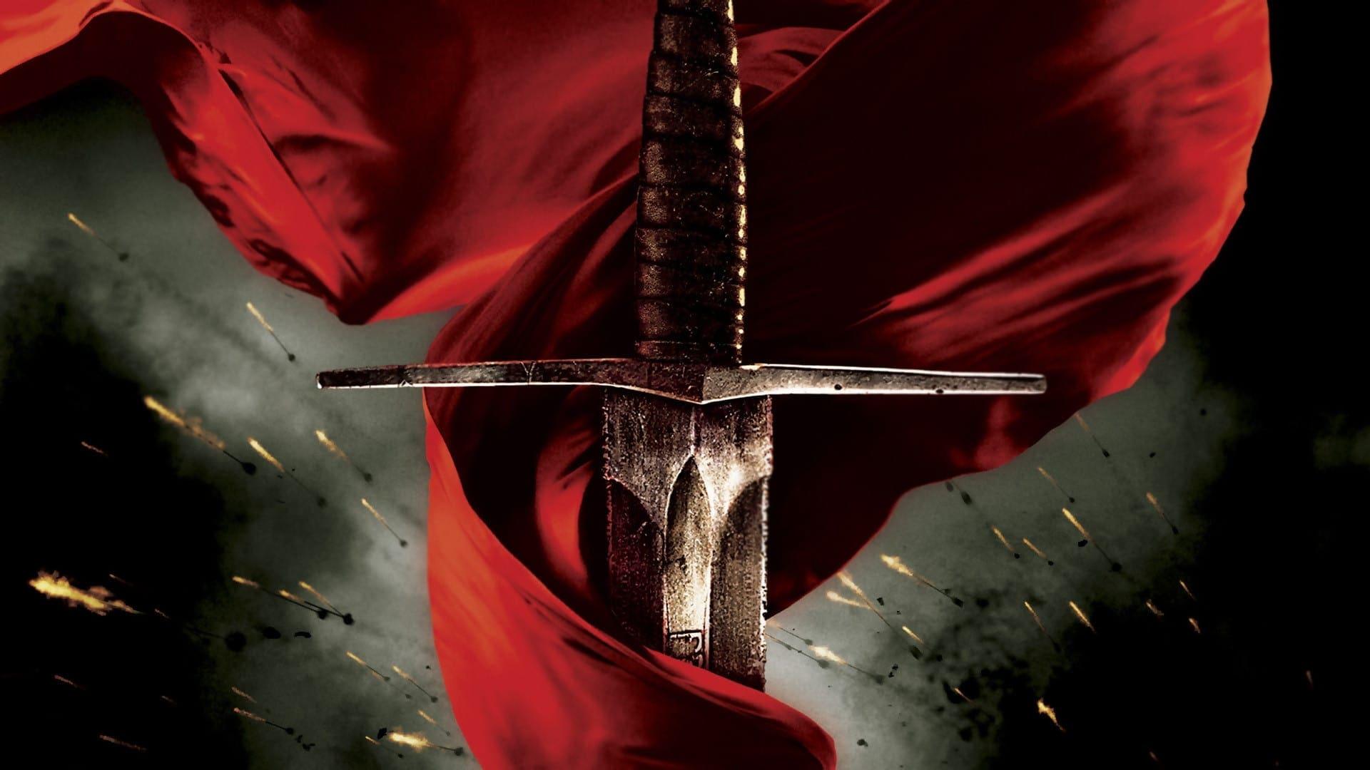 King Arthur 2004 Backdrops The Movie Database Tmdb