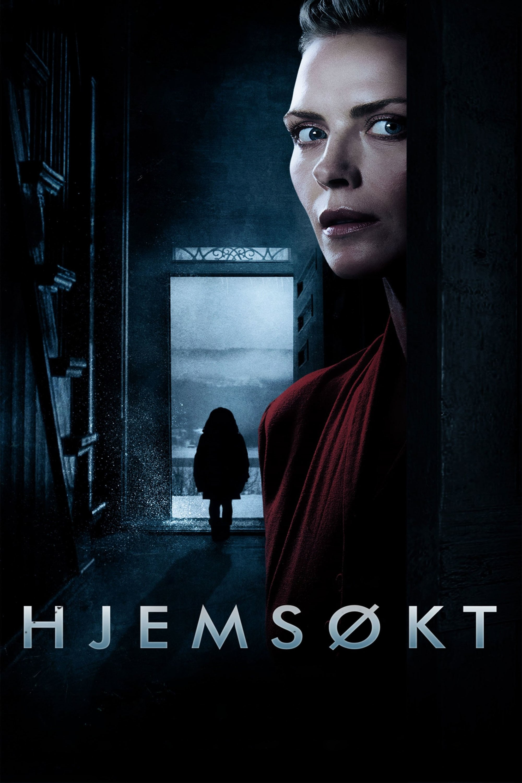 L'Enfant Du Passé - Hjemsøkt - 2019Film streaming gratuit (free)