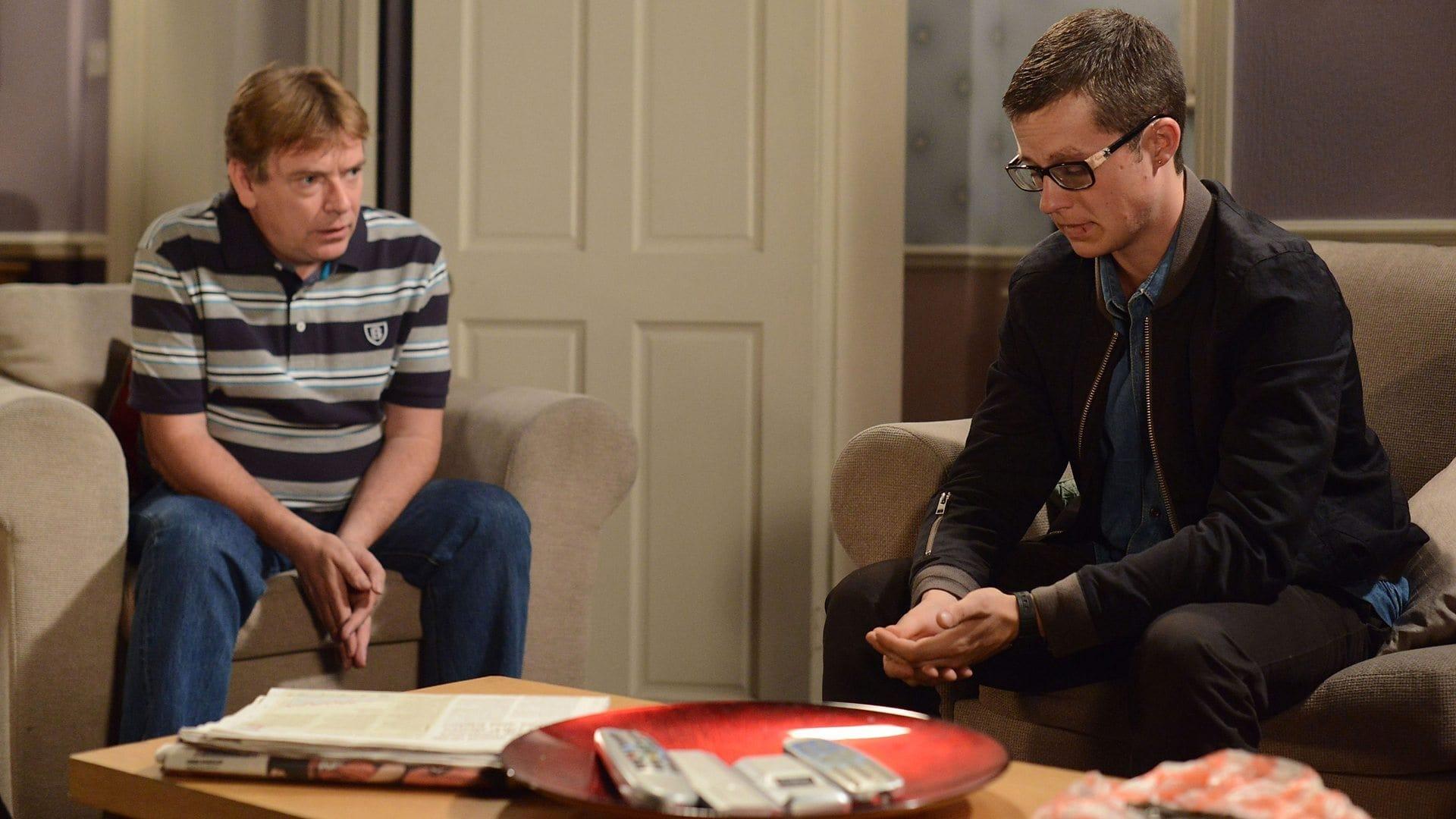 EastEnders Season 30 :Episode 187  28/11/2014