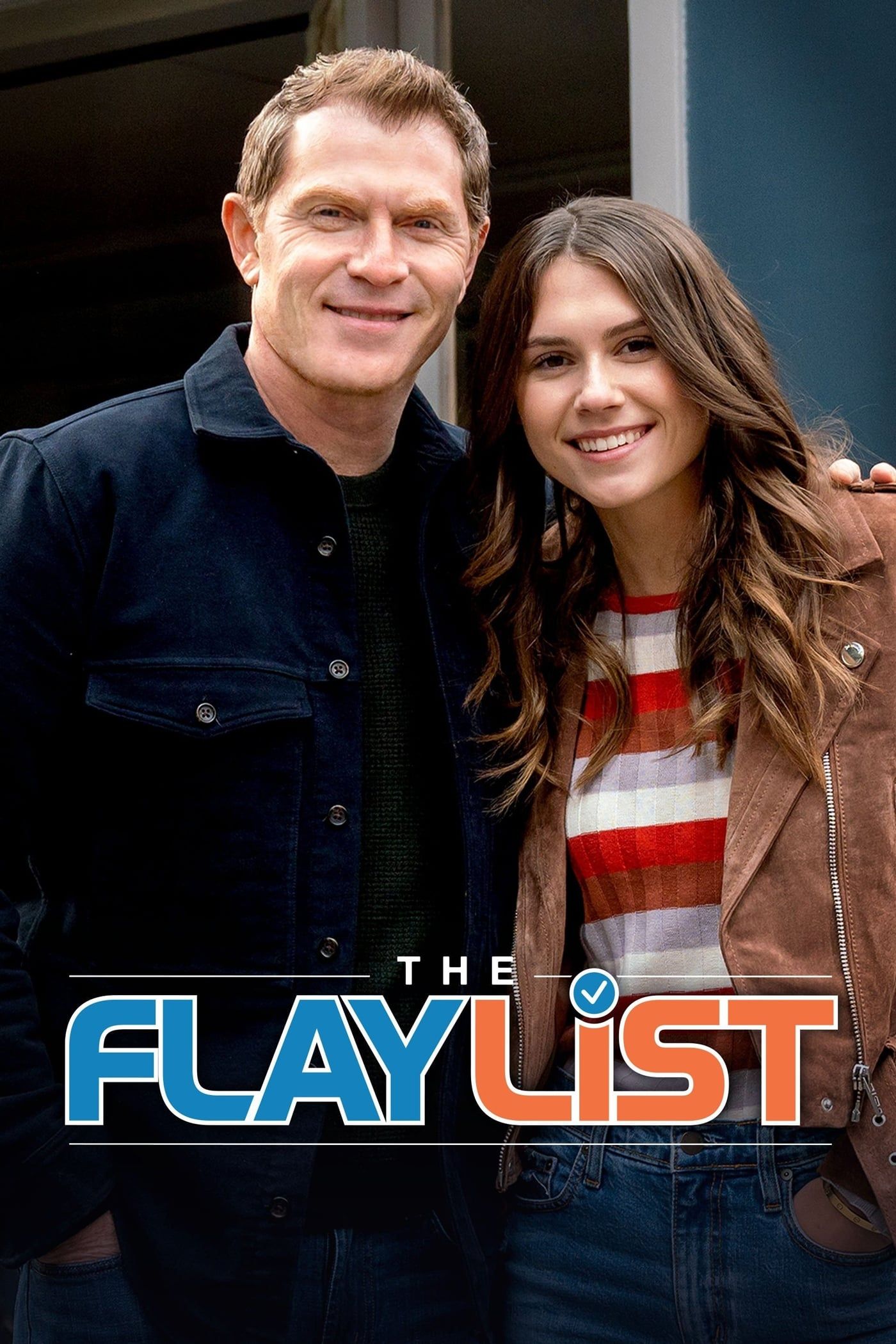 The Flay List (2019)