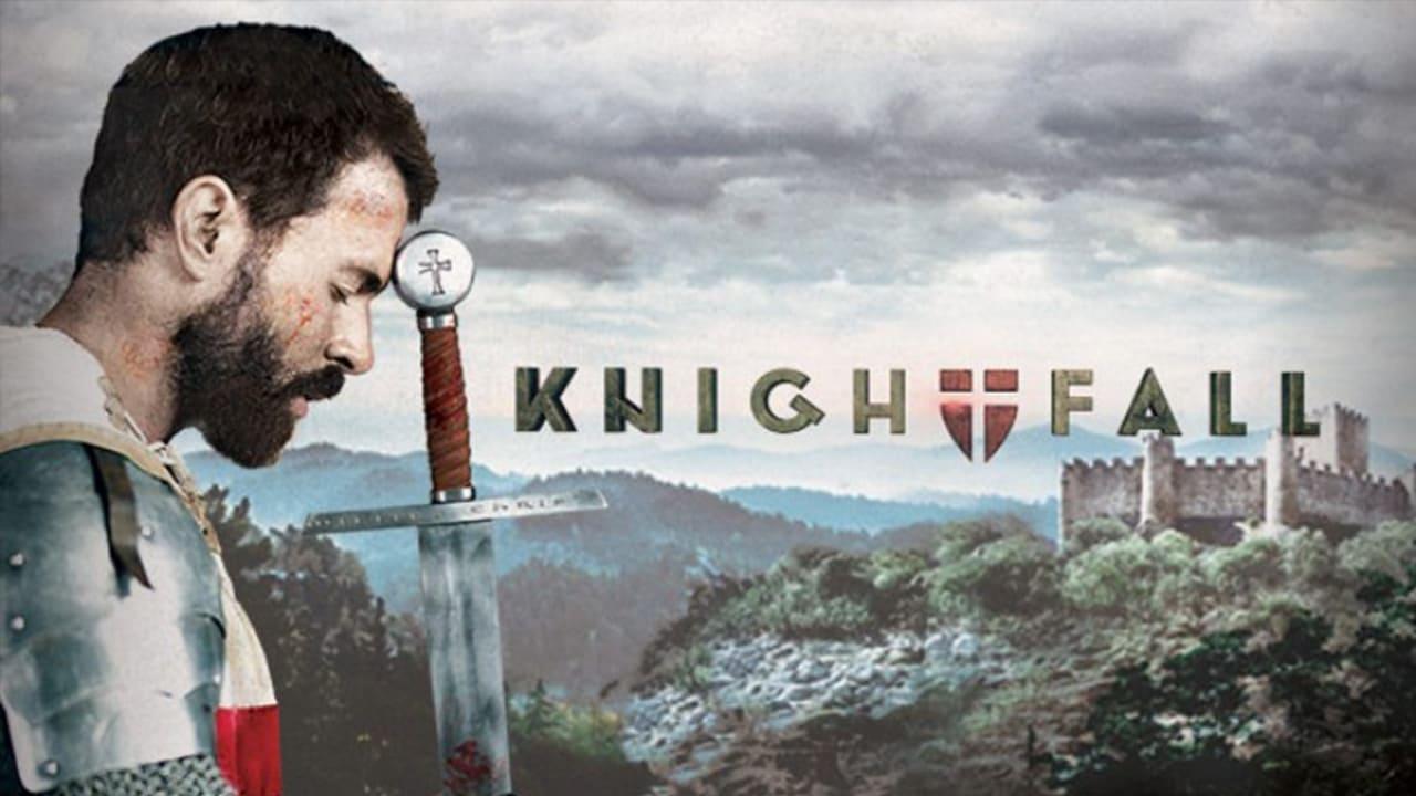 Assistir Série Knightfall Online Hd Seriesflix