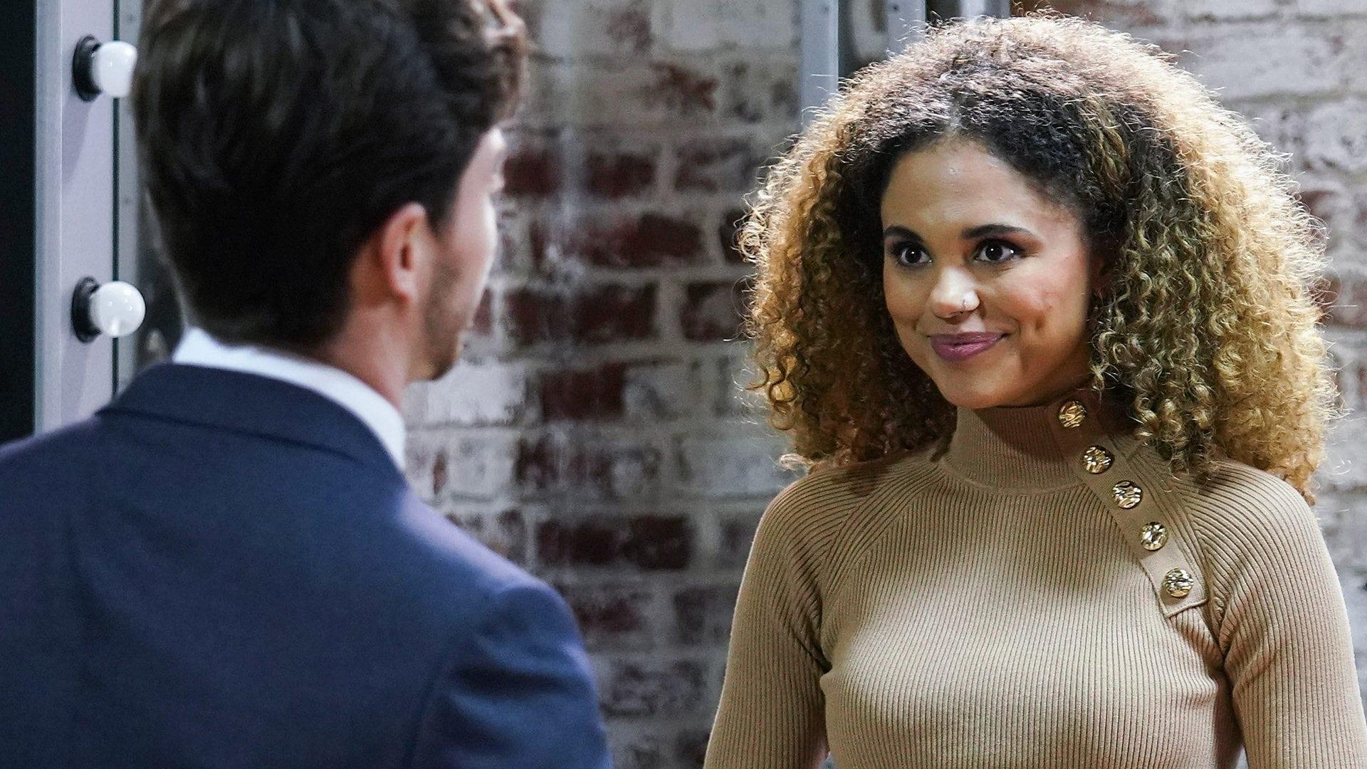 EastEnders Season 35 :Episode 52  29/03/2019