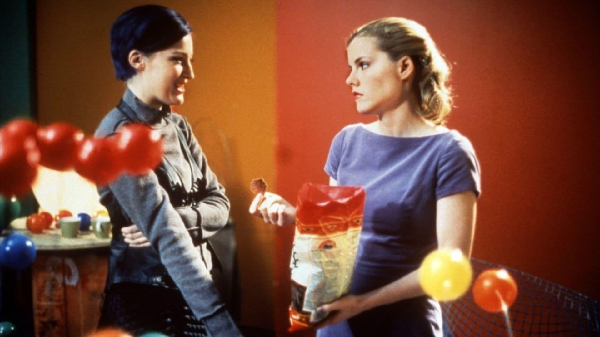 Splendeur (1999)