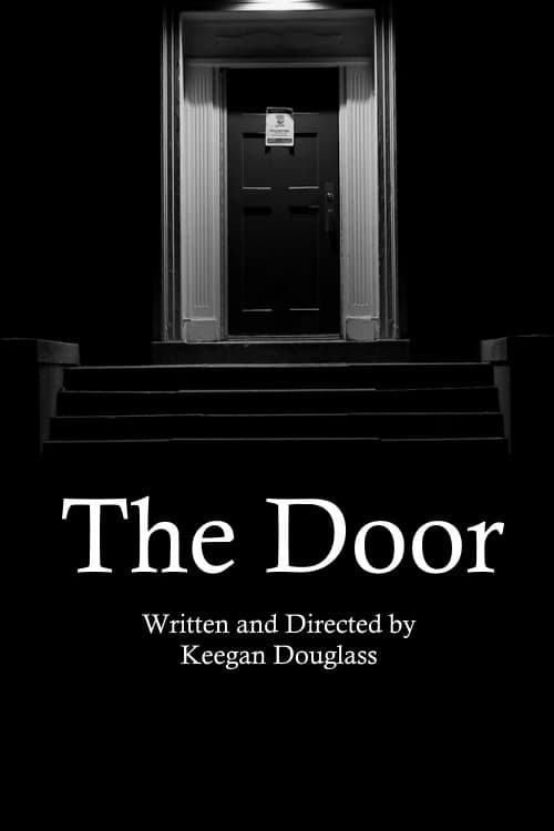 Ver The Door Online HD Español ()