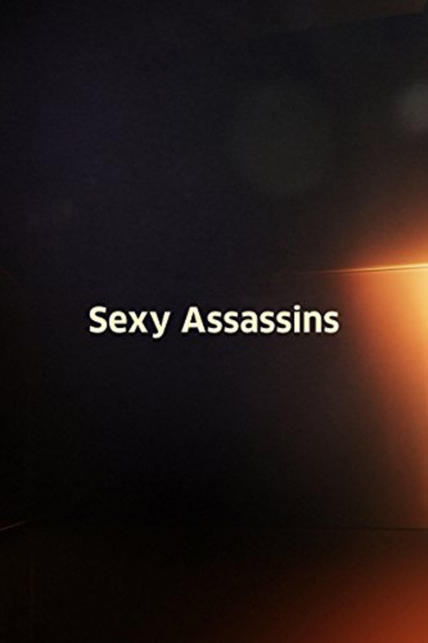 Sexy Assassins