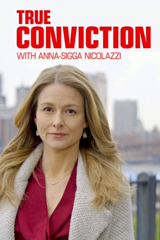 True Conviction (2018)