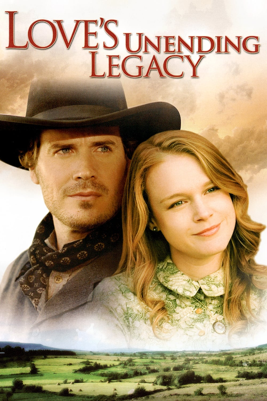 Watch Love's Unending Legacy Online