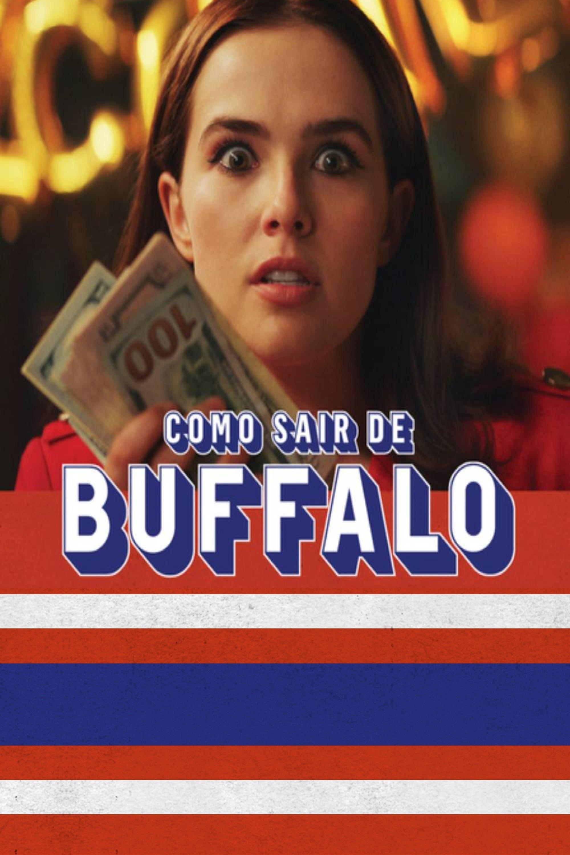 Image Como Sair de Buffalo