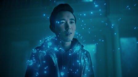 The Umbrella Academy Season 2 :Episode 9  743