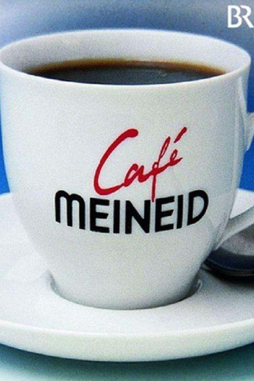 Café Meineid (1990)