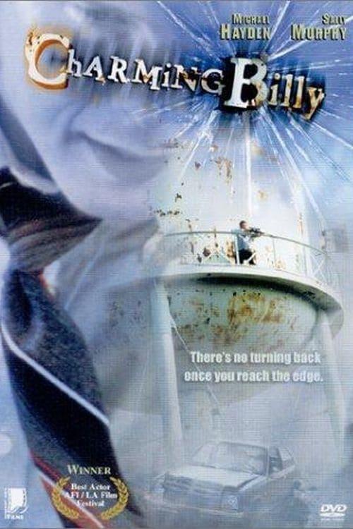 Ver Charming Billy Online HD Español (1999)