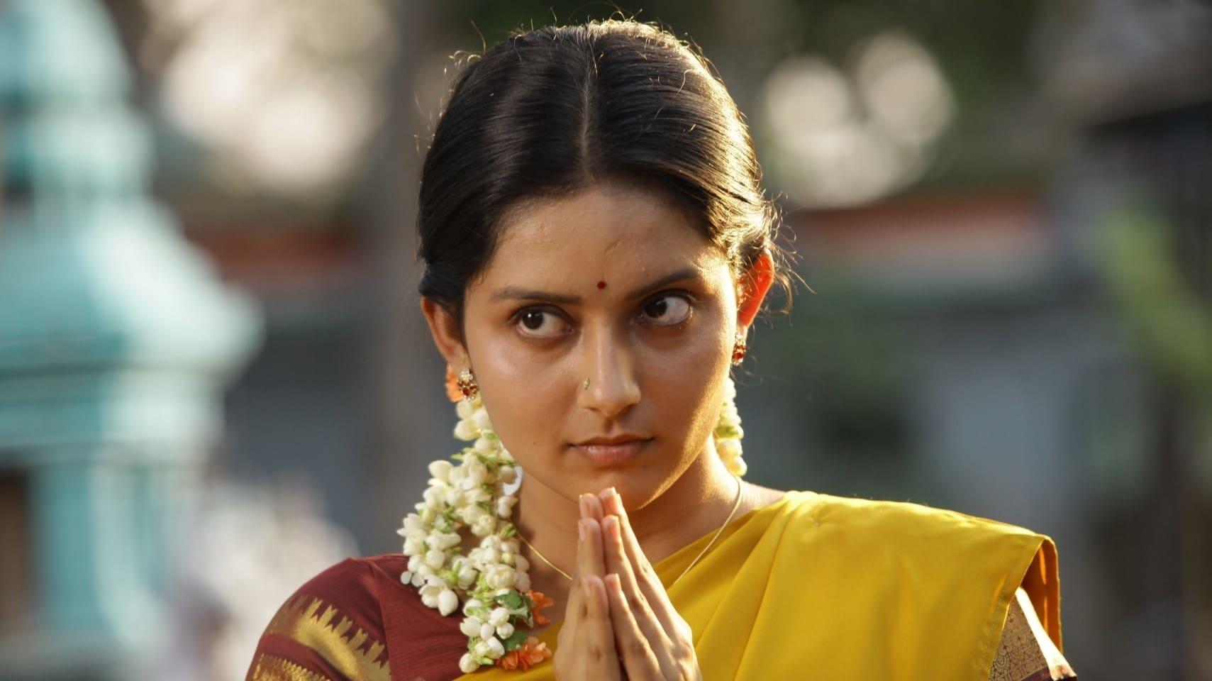 அண்ணனுக்கு ஜே (2018)