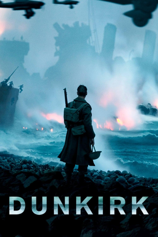 Watch Dunkirk Online Free