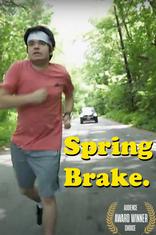 Spring Brake (2021)