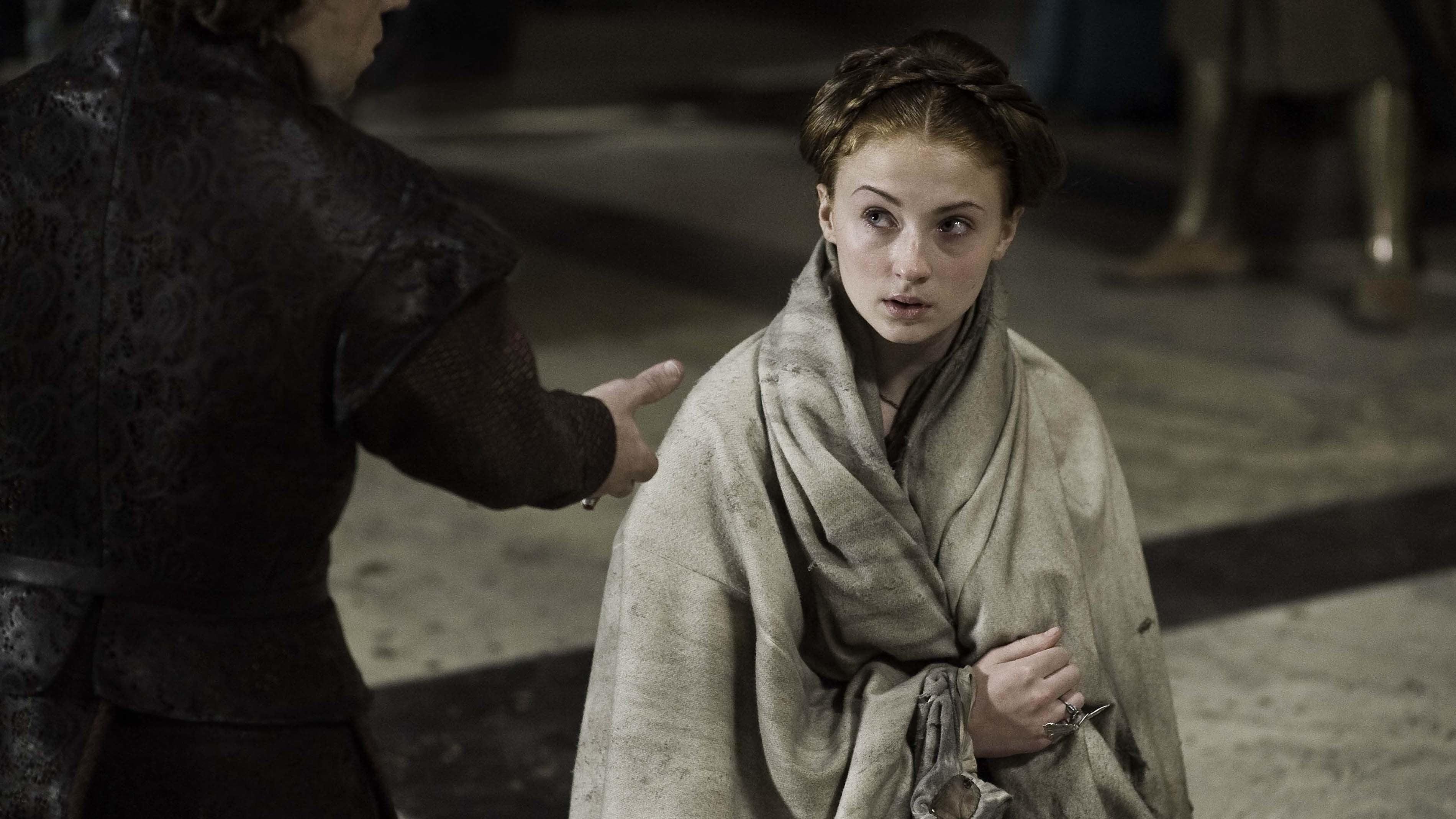 Game Of Thrones 2sezon 4bölüm Izle Dizimagg