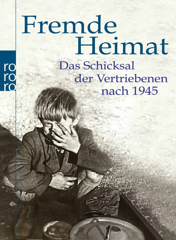 Fremde Heimat (2011)