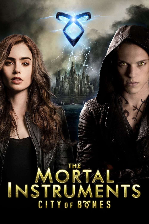 Mortal instruments movie 2 release date