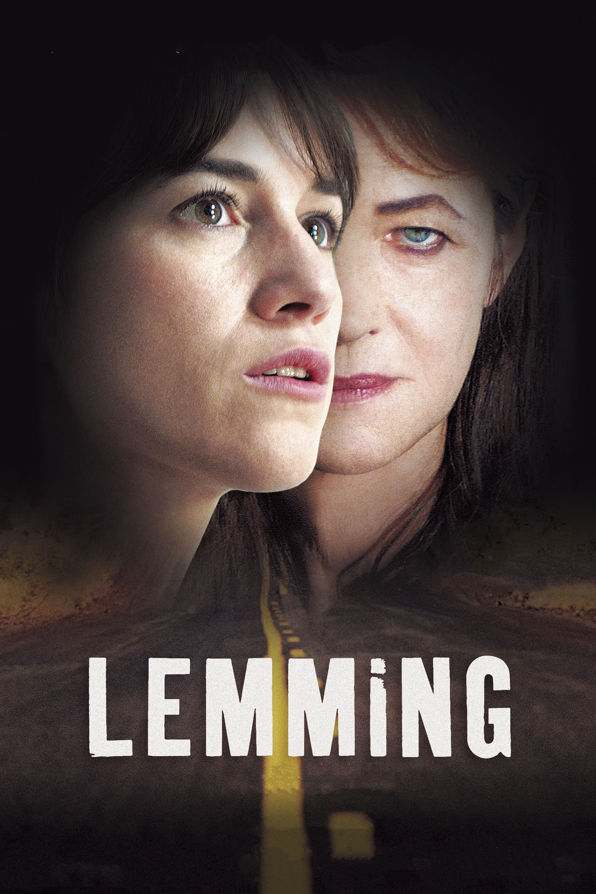 Lemming Trailer