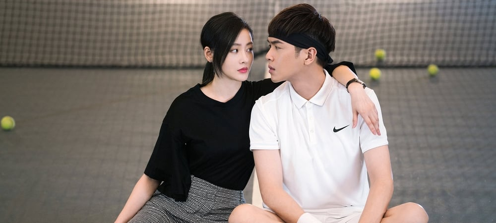Ver Dorama The Evolution Of Our Love 2018 Online Sub Espanol Hd Doramasflix Does anyone know when i can download jdrama theme songs? ver dorama the evolution of our love