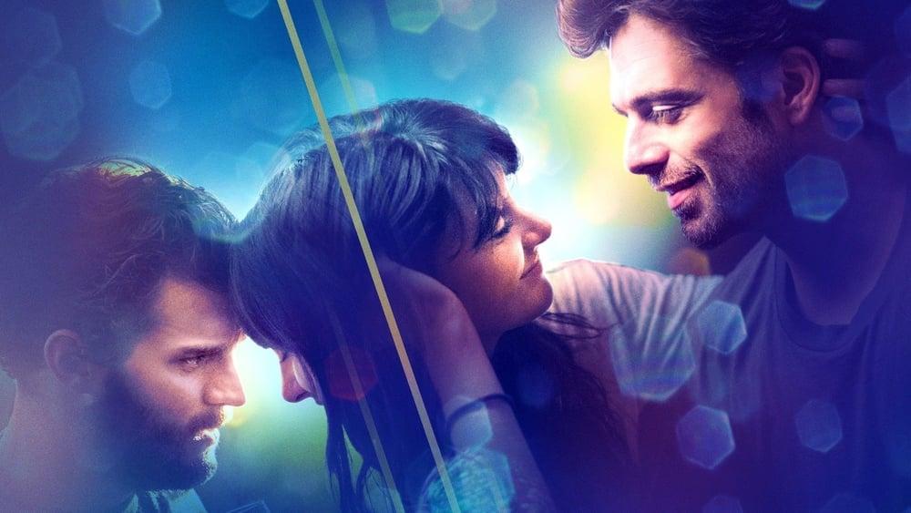 Love Again: Jedes Ende ist ein neuer Anfang - Bild 2