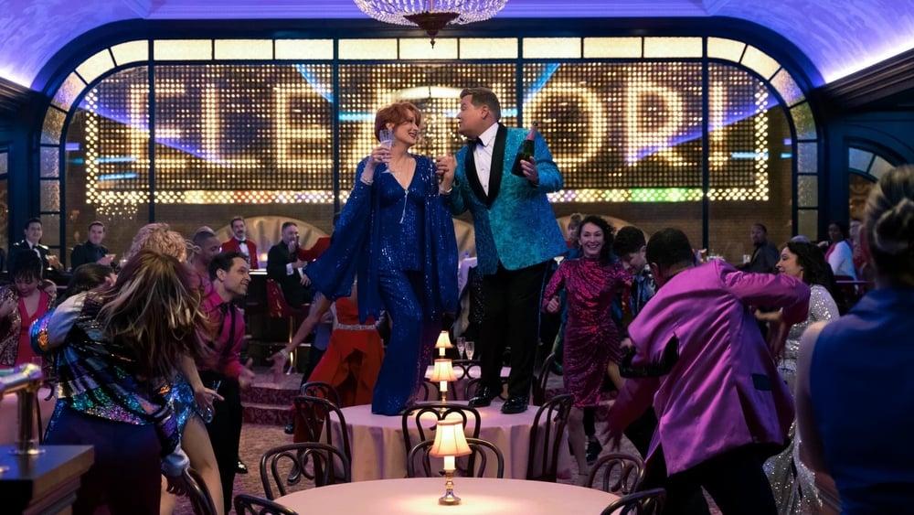 The Prom - Bild 4
