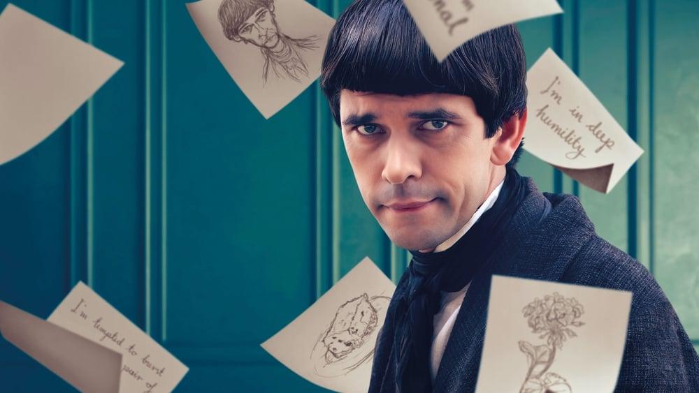 David Copperfield - Einmal Reichtum und zurück - Bild 6