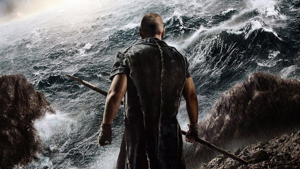 Noah - Bild 2