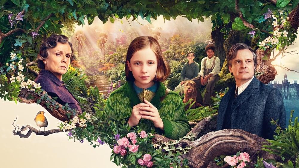 Der geheime Garten - Bild 3