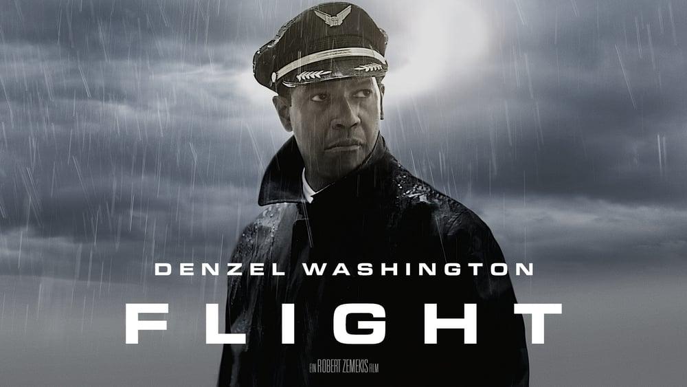 Flight - Bild 3