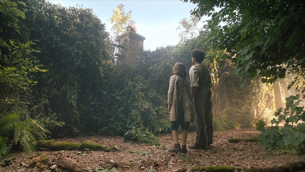 Der geheime Garten - Bild 4