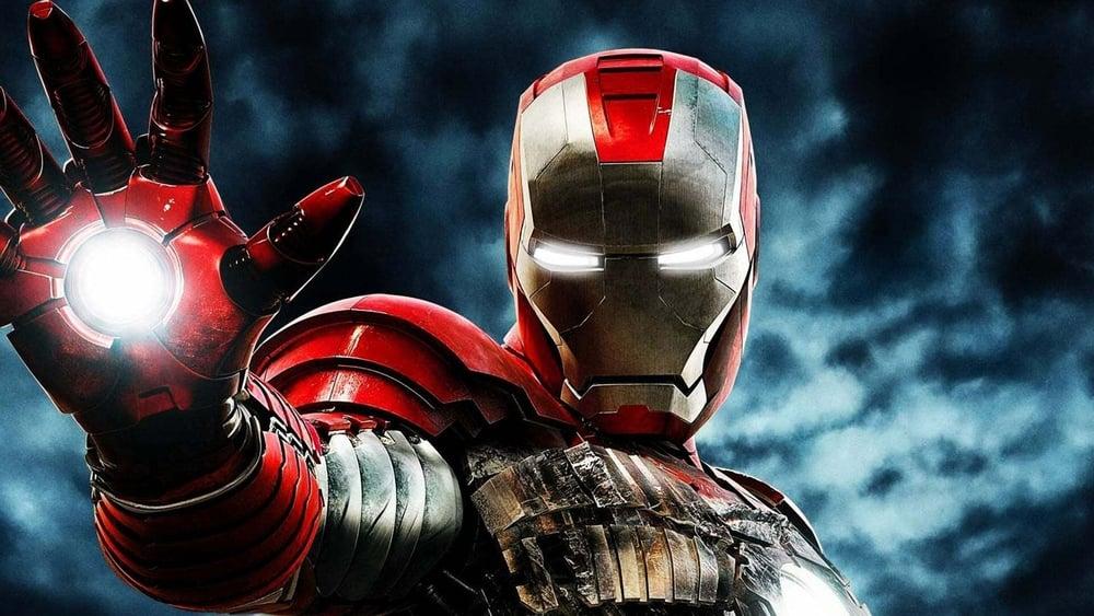 Iron Man 2 - Bild 4