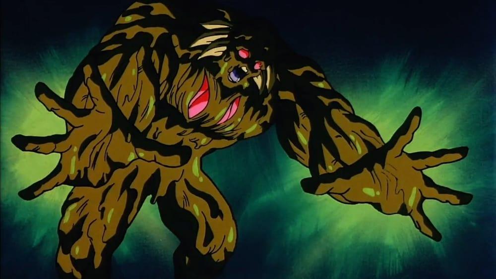Dragonball Z: Angriff Der Bio-Kämpfer - Bild 4
