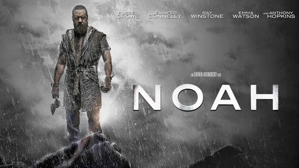 Noah - Bild 3