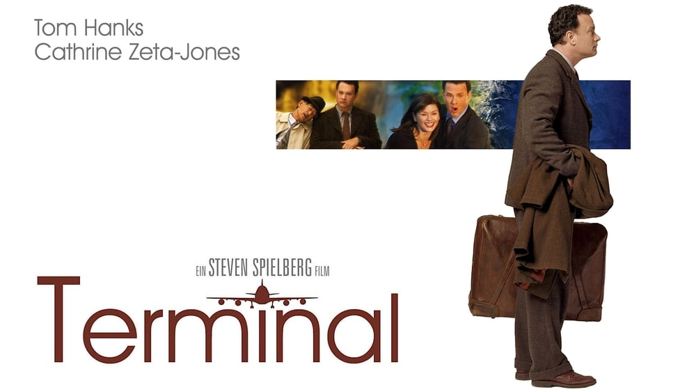 Terminal - Bild 1