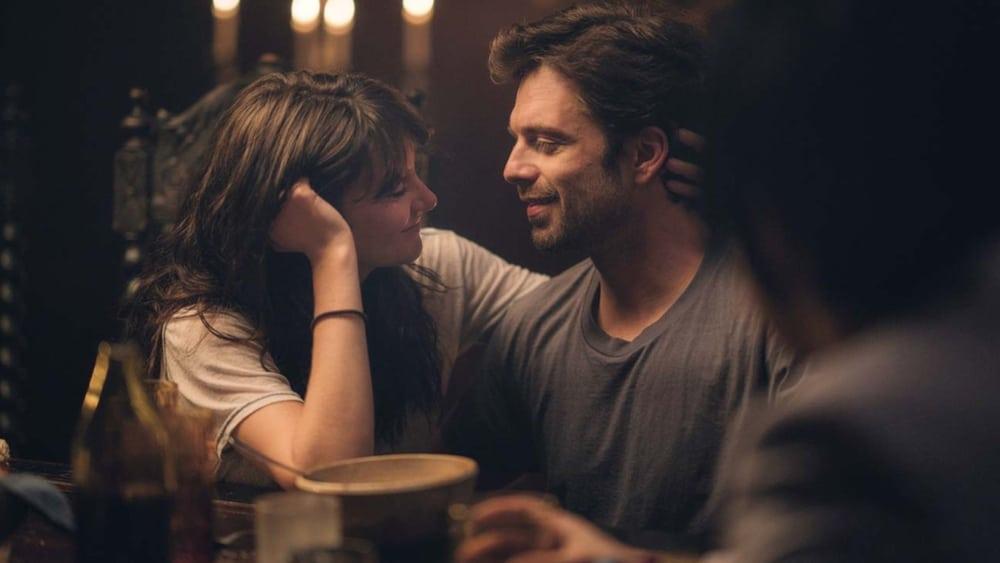 Love Again: Jedes Ende ist ein neuer Anfang - Bild 3