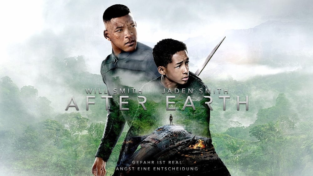 After Earth - Bild 3