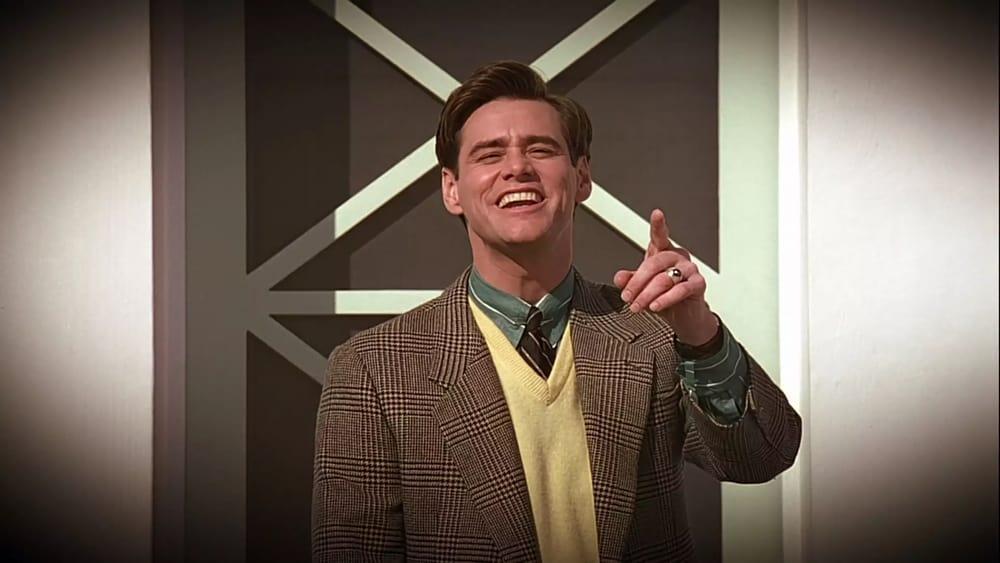 Die Truman Show - Bild 3