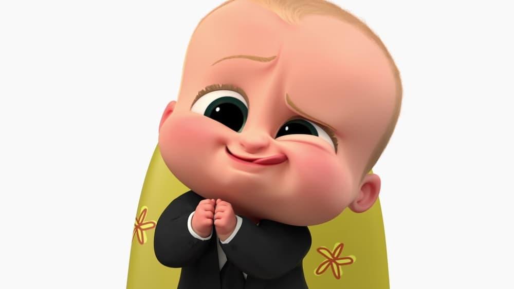 The Boss Baby - Bild 2