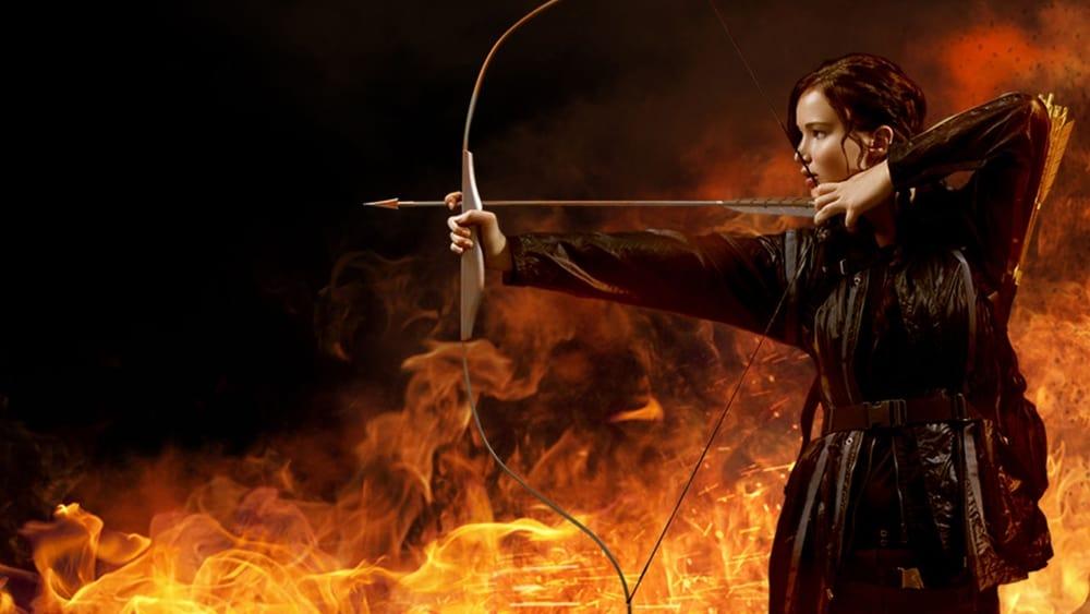 Die Tribute von Panem - The Hunger Games - Bild 6