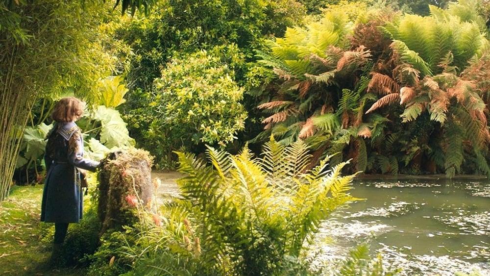 Der geheime Garten - Bild 6