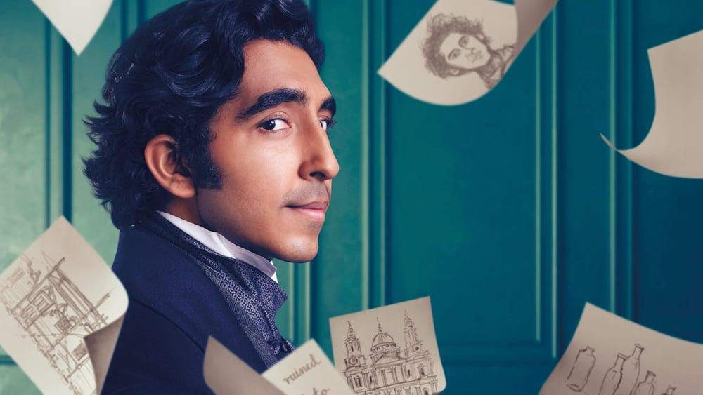 David Copperfield - Einmal Reichtum und zurück - Bild 3
