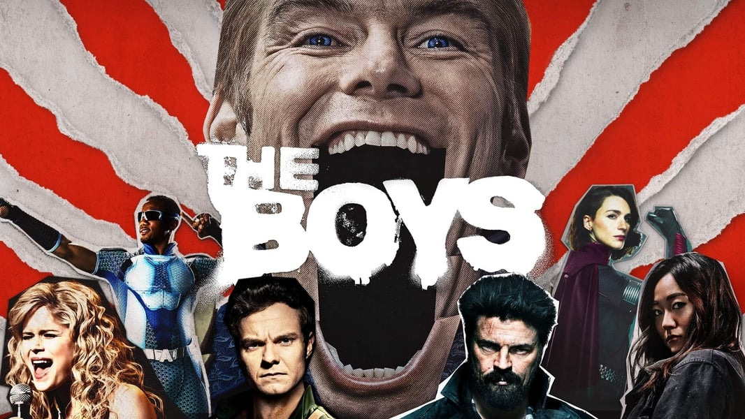 The Boys Season 2: Questions Left Unanswered After the Season's Finale