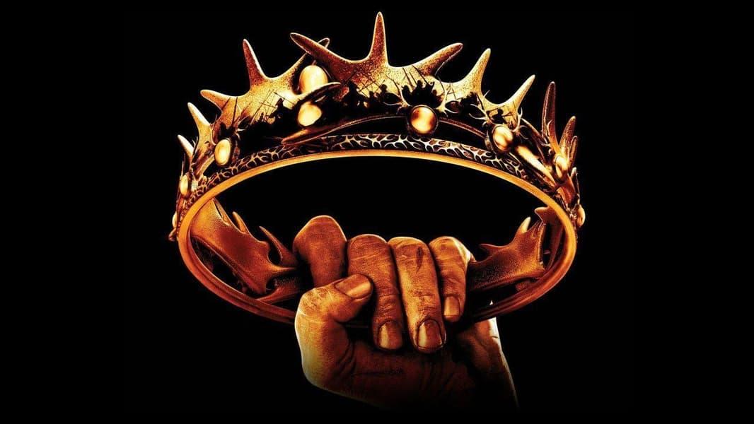 Game of Thrones الموسم الثاني
